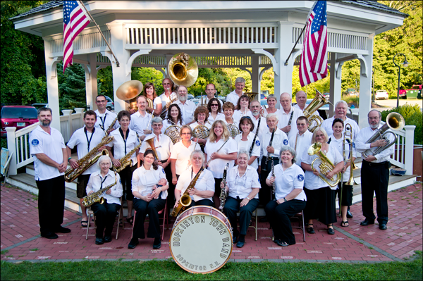 Hop-Town-Band-August-2012